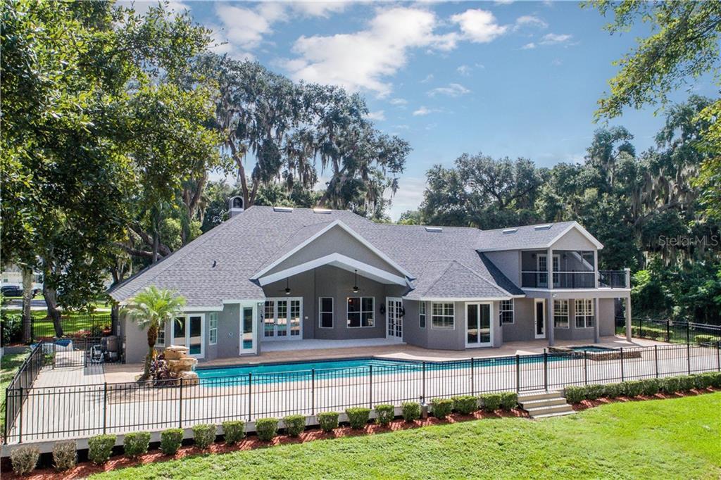 34023 PARKVIEW AVE Property Photo - EUSTIS, FL real estate listing