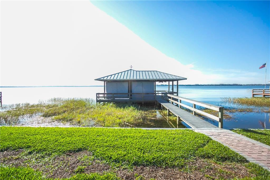 612 LAKE DORA DR Property Photo - TAVARES, FL real estate listing