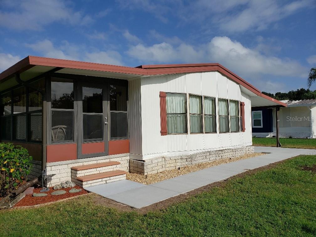 109 Lyonia Lane Property Photo