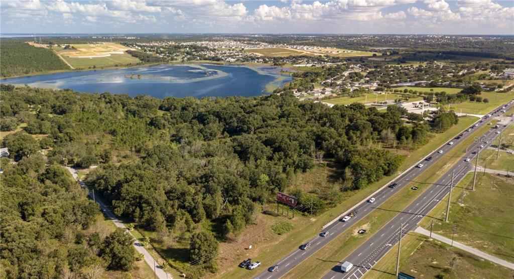 17160 US HWY 27 Property Photo - MINNEOLA, FL real estate listing