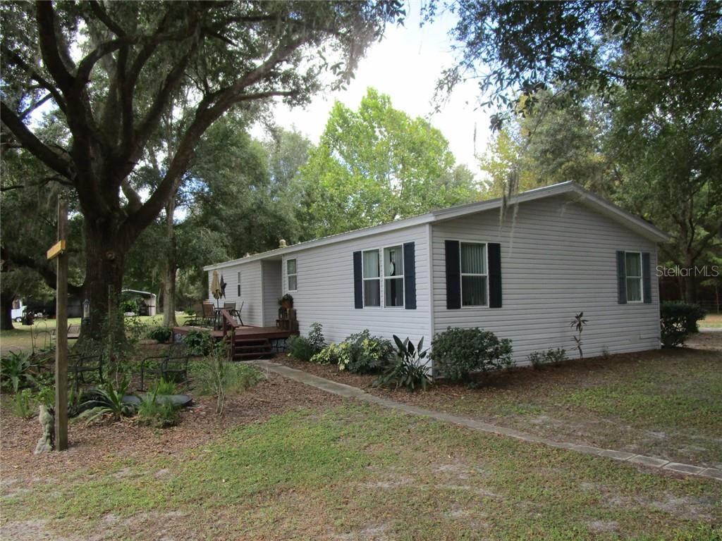 1284 CR 478 W Property Photo - WEBSTER, FL real estate listing