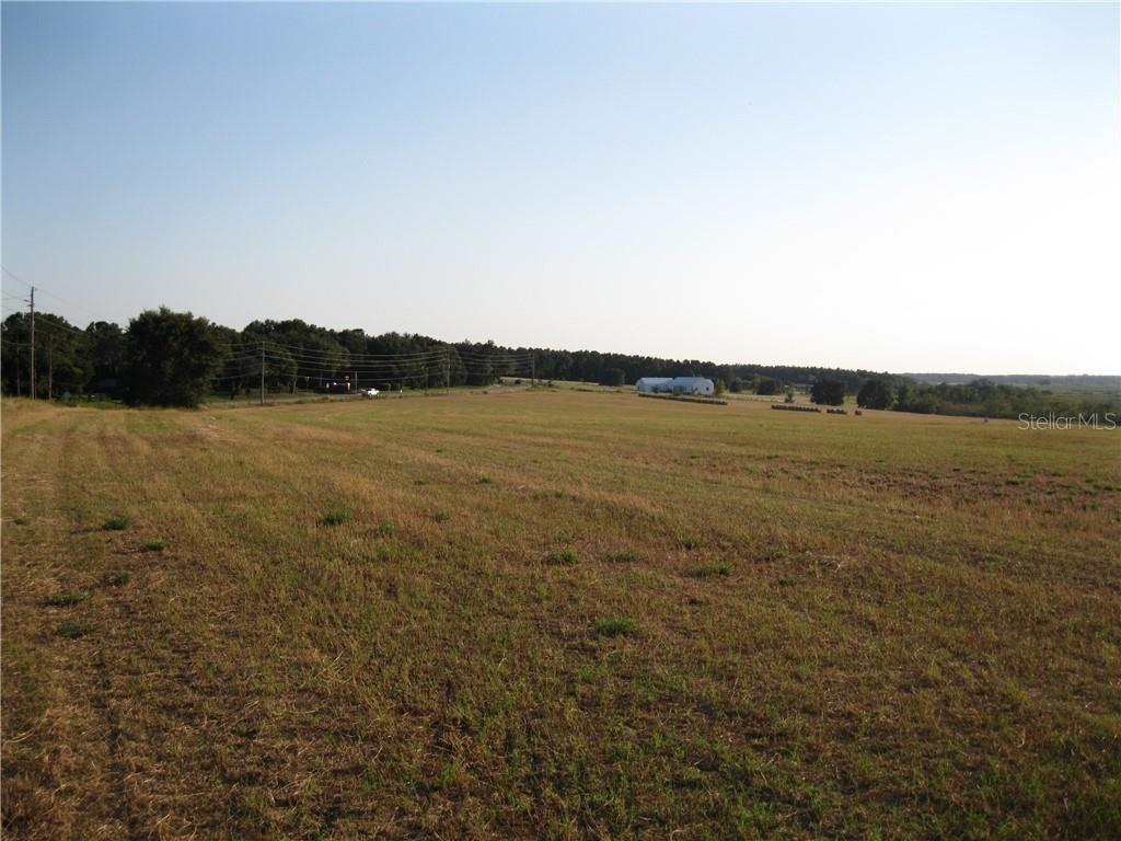 COUNTY ROAD 561 Property Photo