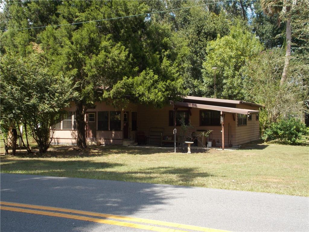 785 Sloans Ridge Road Property Photo