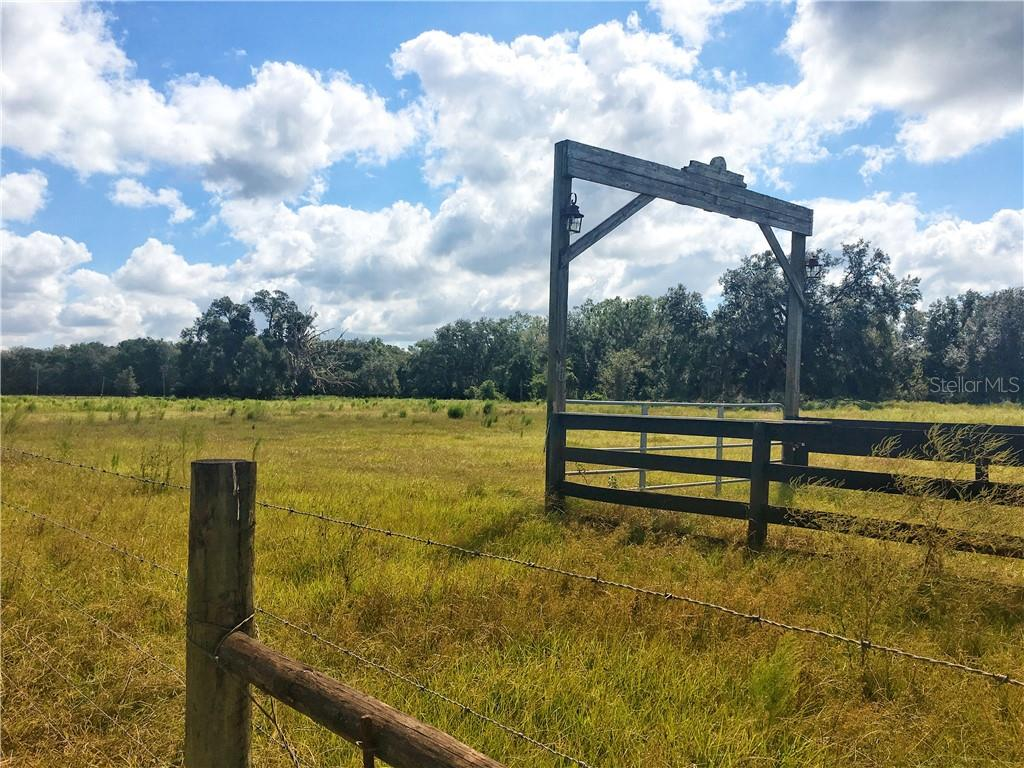 CR 625 Property Photo