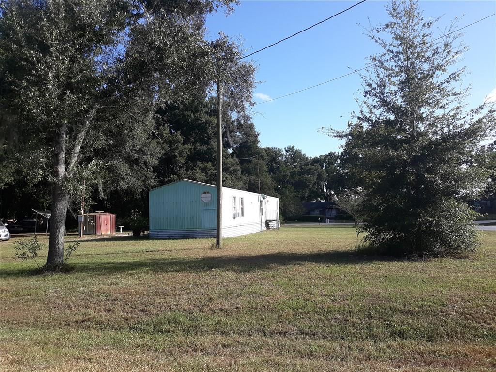 5453 County Rd 503d Property Photo