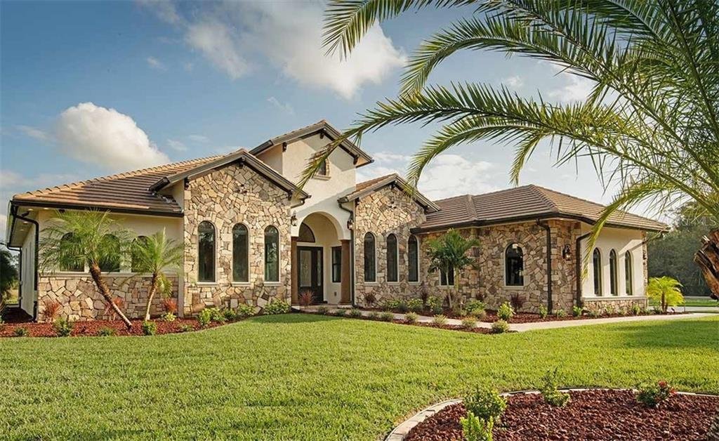 29031 CAN DO LN Property Photo - TAVARES, FL real estate listing
