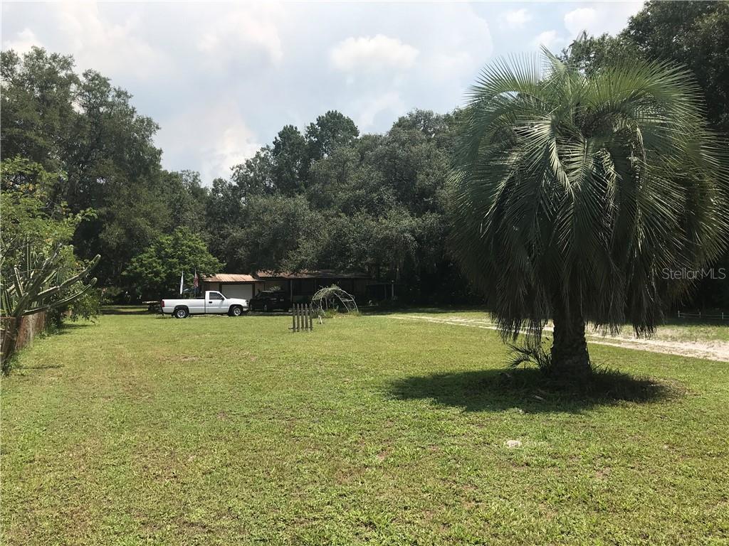 4076 Warm Springs Avenue Property Photo
