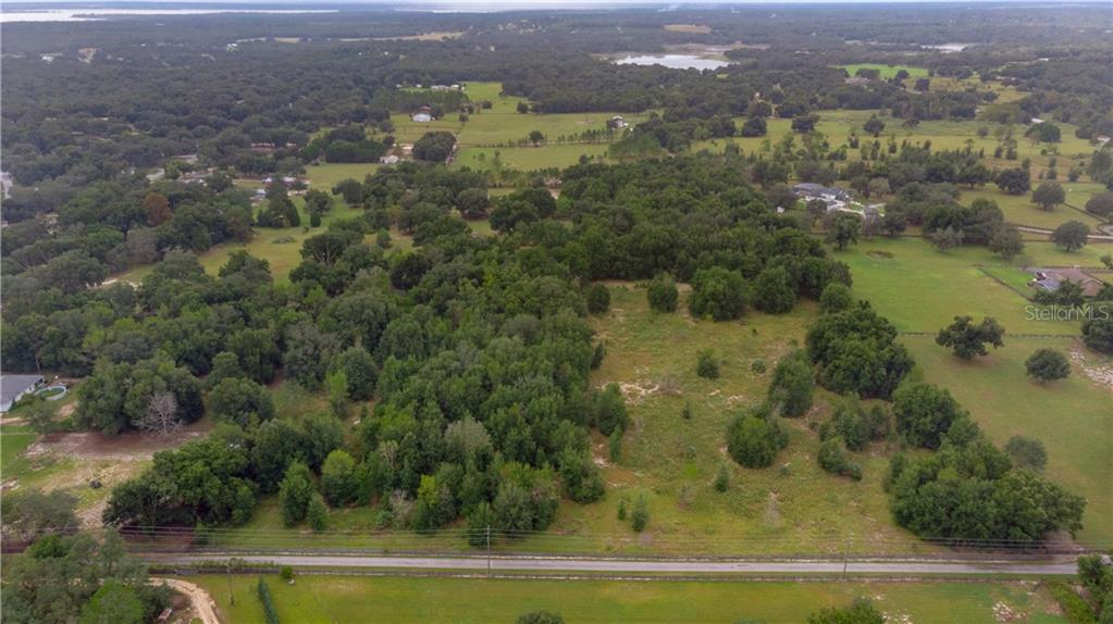 3800 Double D Circle R Property Photo