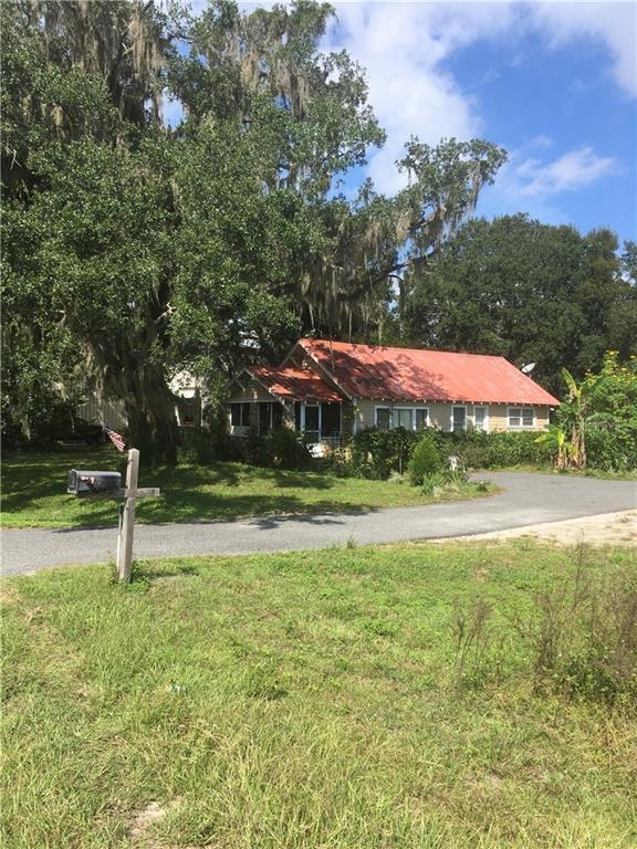 2212 W Main Street Property Photo