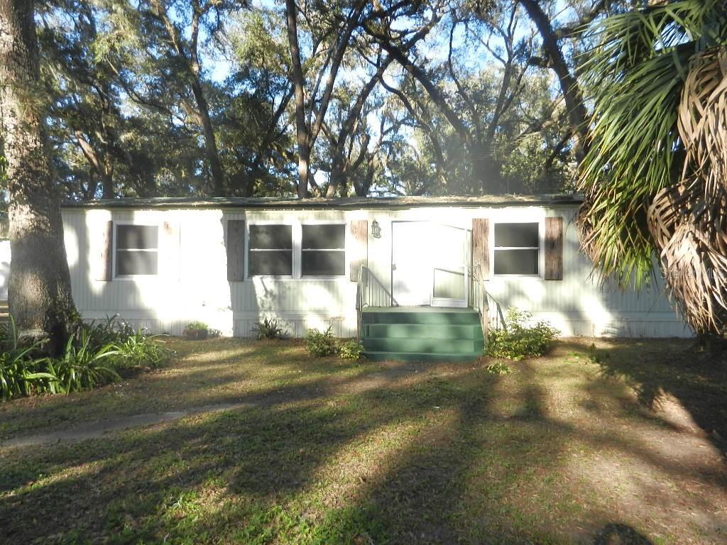 Property Photo - WEBSTER, FL real estate listing