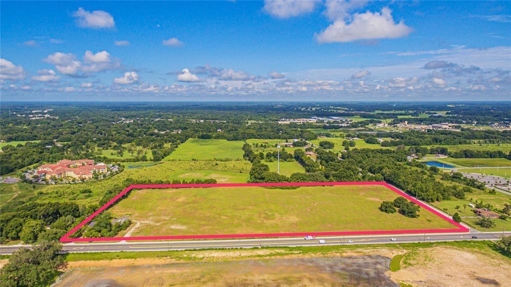 0000 CR 462 Property Photo - WILDWOOD, FL real estate listing