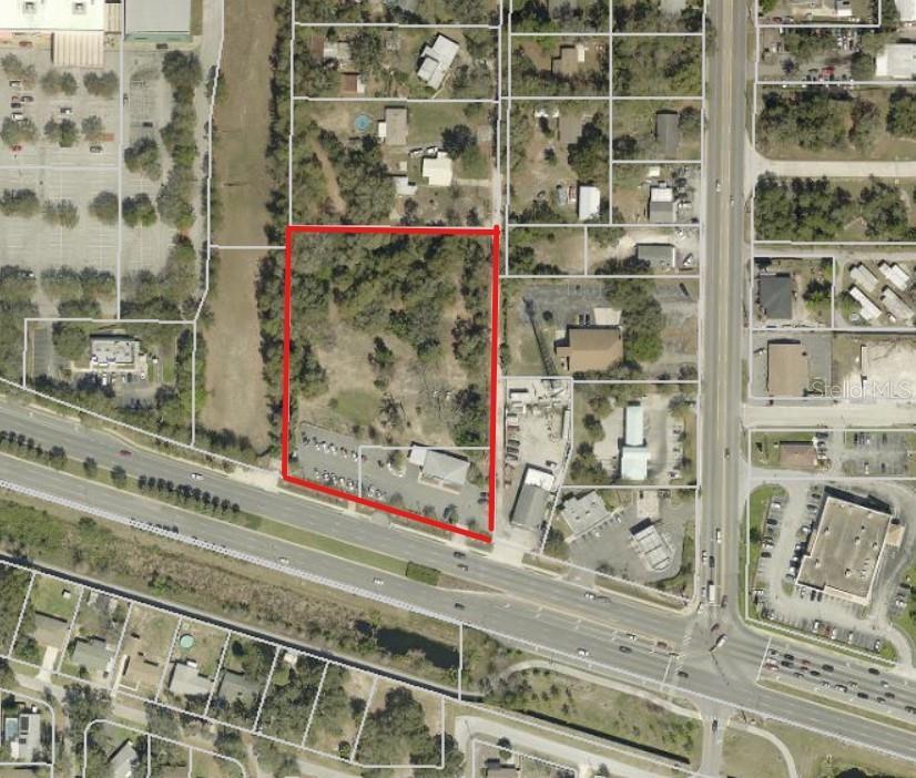 10941 US 441 HIGHWAY Property Photo - LEESBURG, FL real estate listing