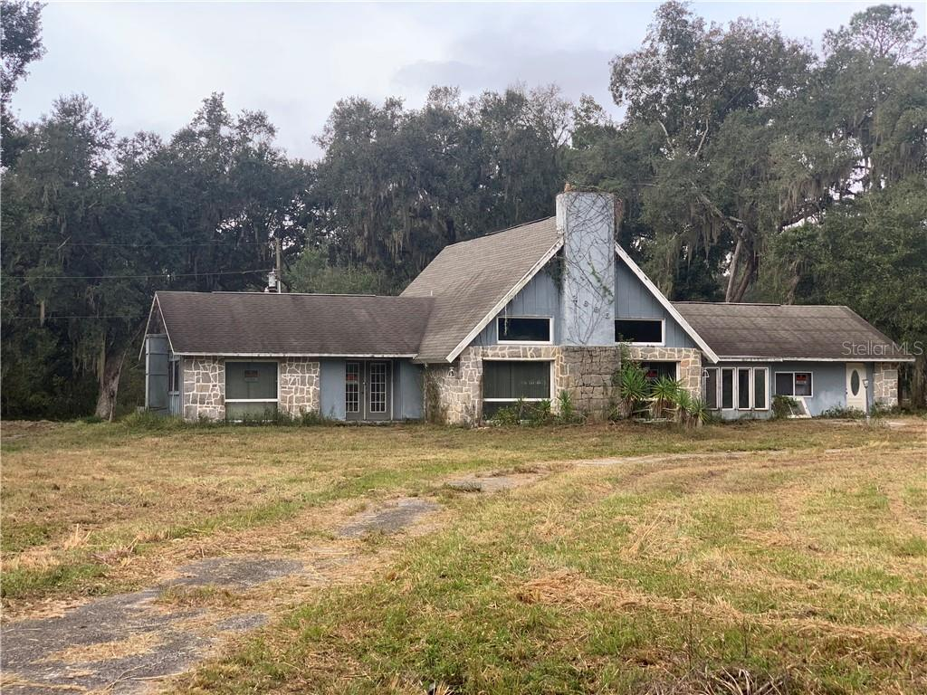2695 Cr 415 Property Photo