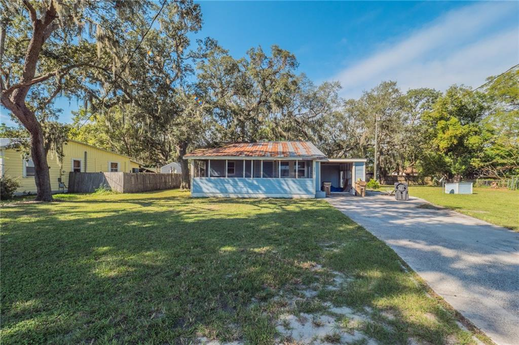 37547 STATE ROAD 19 Property Photo - UMATILLA, FL real estate listing