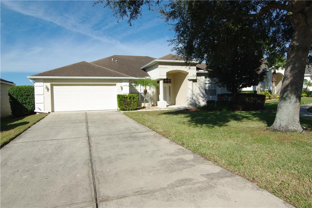 120 PRESTWICK DR Property Photo - DAVENPORT, FL real estate listing