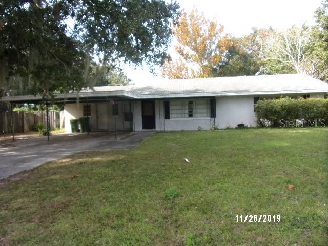 1537 NORMANDY WAY Property Photo