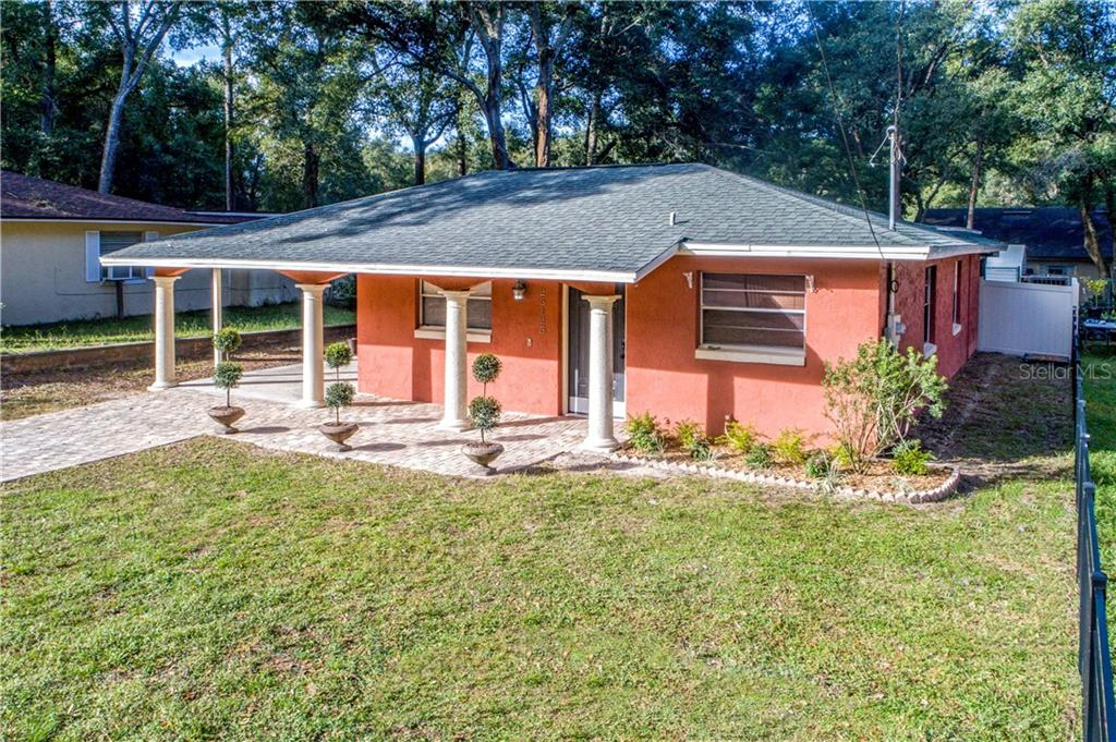 25125 NIBLIC ST Property Photo - MOUNT PLYMOUTH, FL real estate listing
