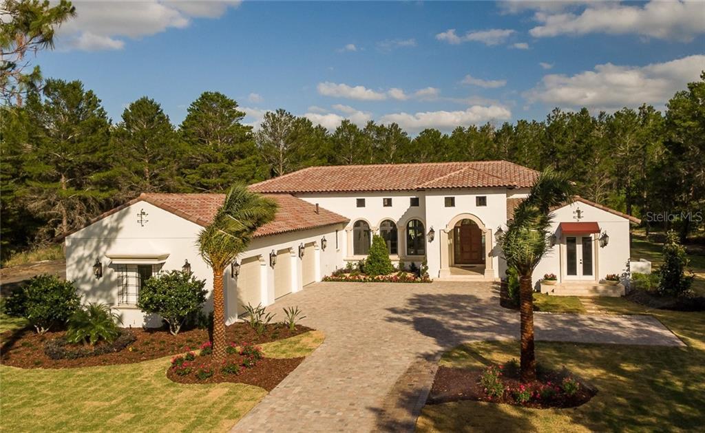 15048 PENDIO DR Property Photo - MONTVERDE, FL real estate listing