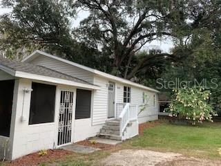 11243 BAY ST Property Photo