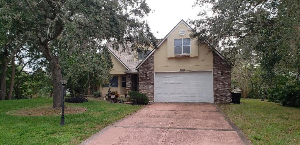 35028 S HAINES CREEK ROAD Property Photo - LEESBURG, FL real estate listing