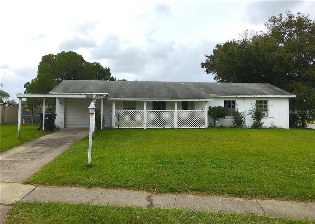 6678 RIVO ALTO AVE Property Photo - ORLANDO, FL real estate listing