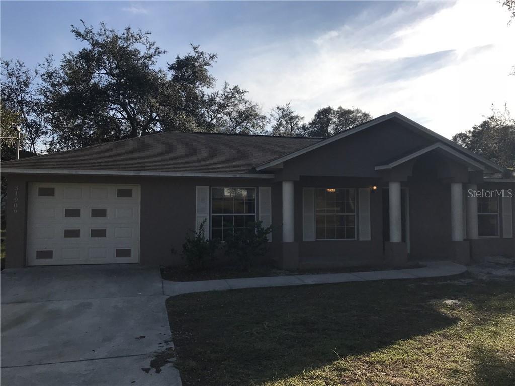 31906 HILLSIDE DR Property Photo - DELAND, FL real estate listing