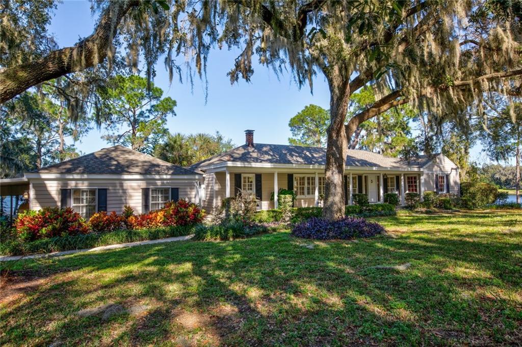 2590 Villa Way Property Photo