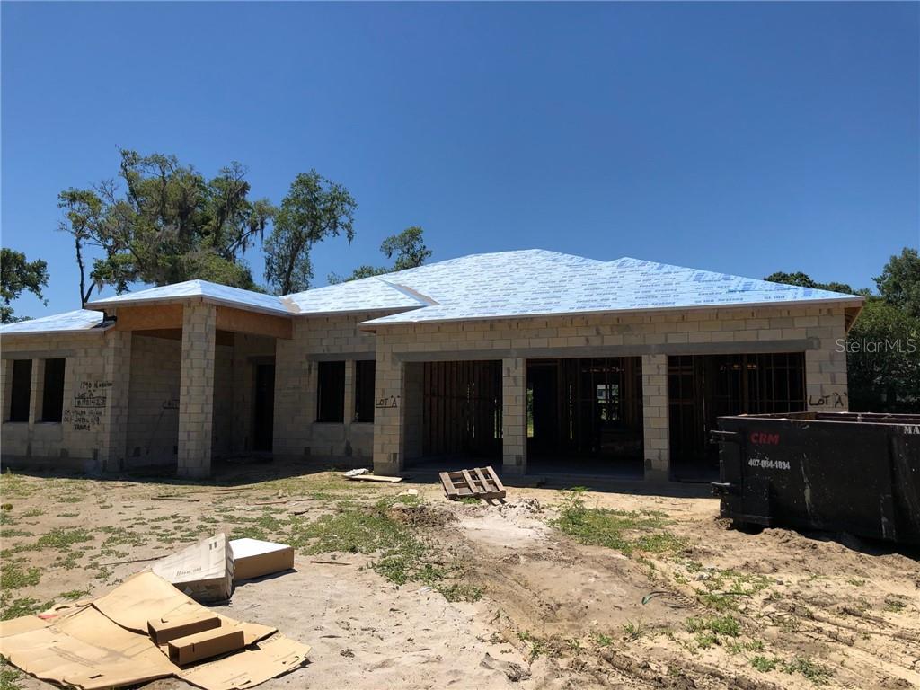 1778 N Wekiwa Spgs Property Photo