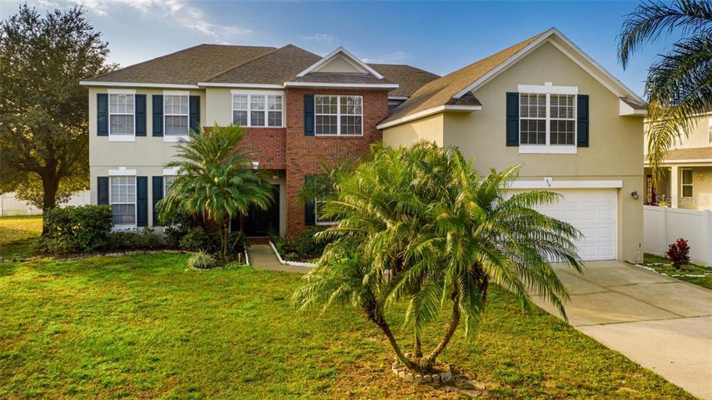 216 LARGOVISTA DRIVE Property Photo - OAKLAND, FL real estate listing