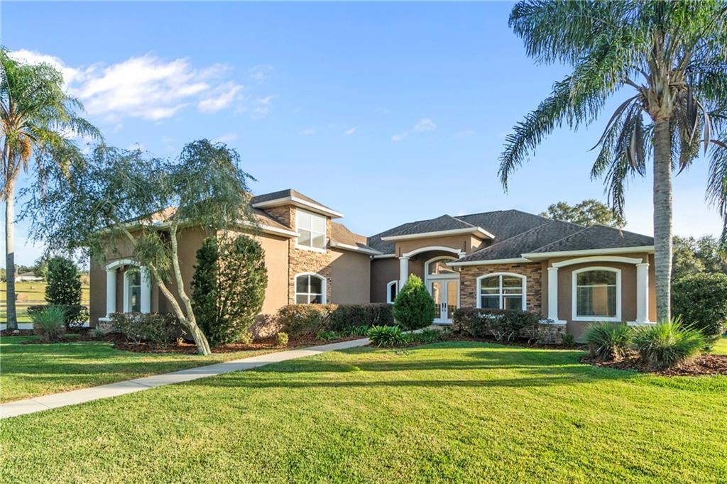 13984 Se 156th Lane Property Photo