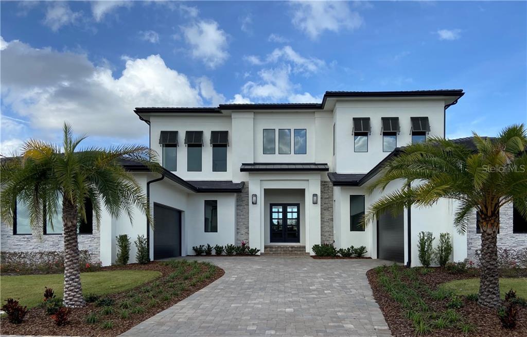 16733 BOLSENA DR Property Photo - MONTVERDE, FL real estate listing