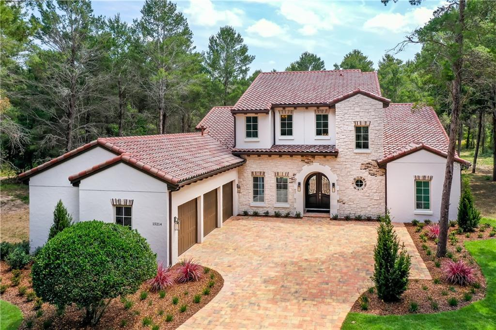 15214 PENDIO DR Property Photo - MONTVERDE, FL real estate listing