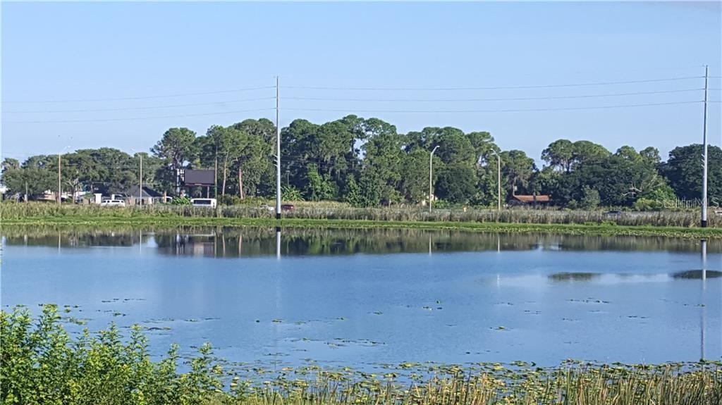 1865 NIGHTINGALE LANE Property Photo - TAVARES, FL real estate listing