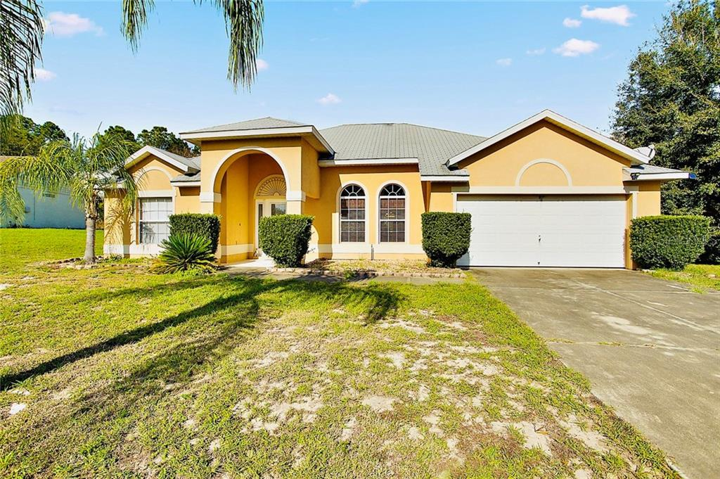 13521 OAK BEND DR Property Photo - GRAND ISLAND, FL real estate listing