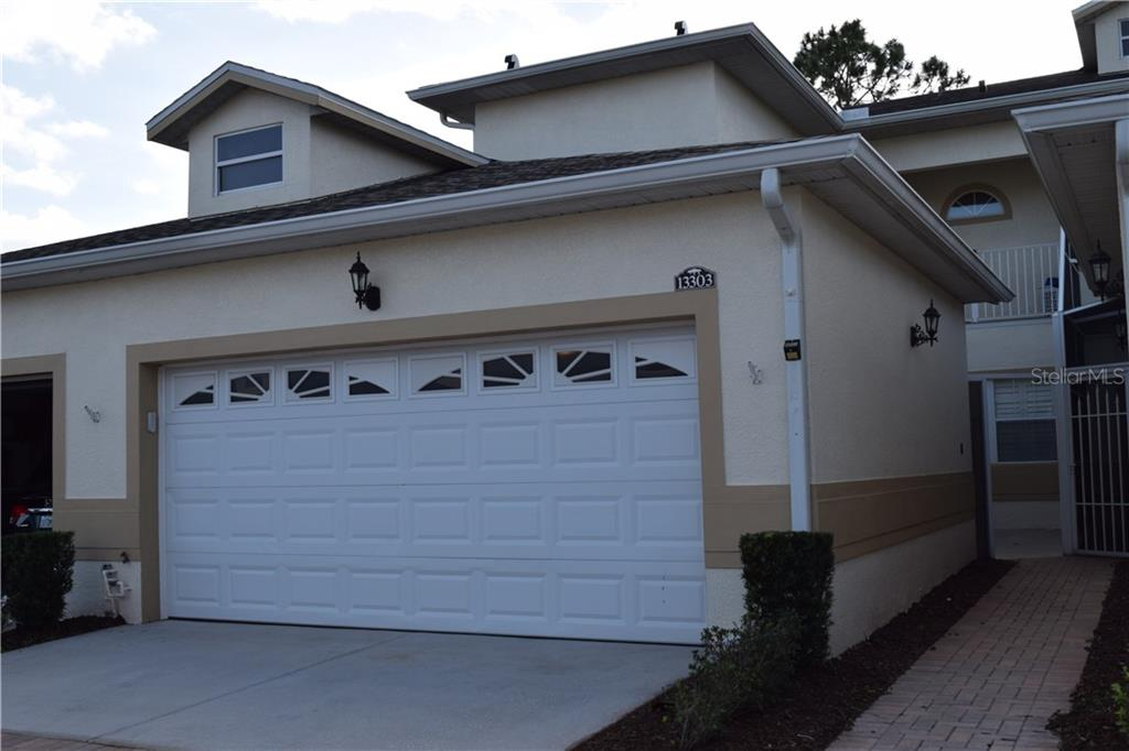 13303 MONET CT Property Photo - CLERMONT, FL real estate listing