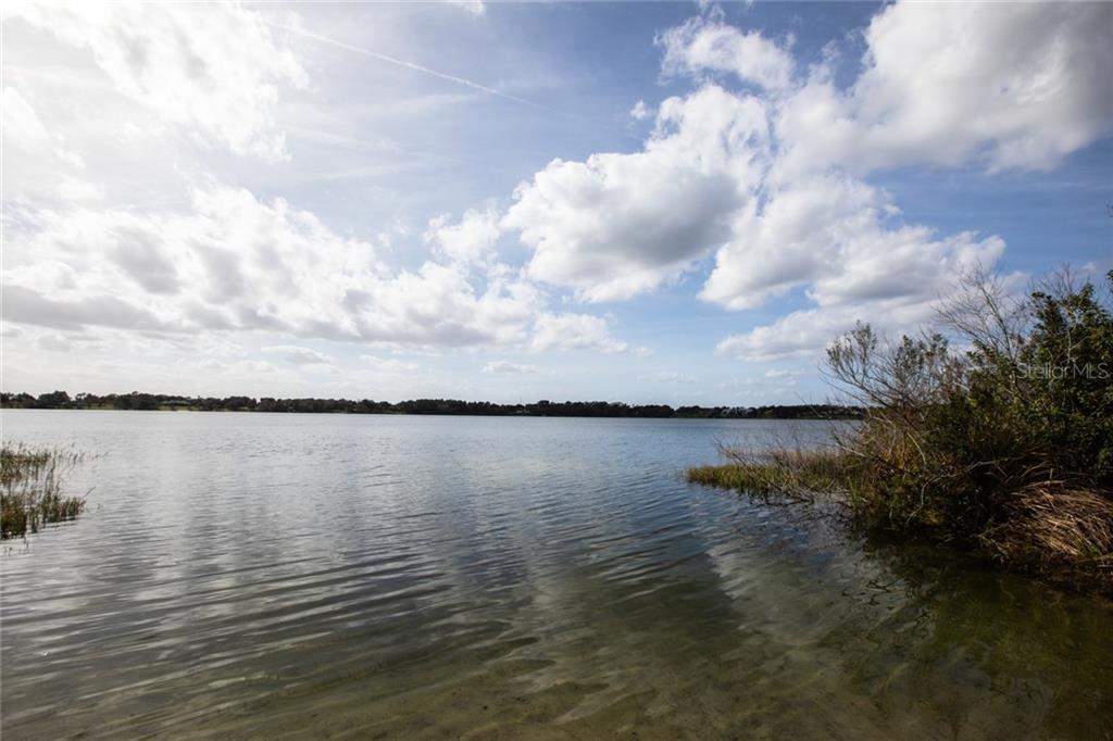 BURHANS RD Property Photo - EUSTIS, FL real estate listing