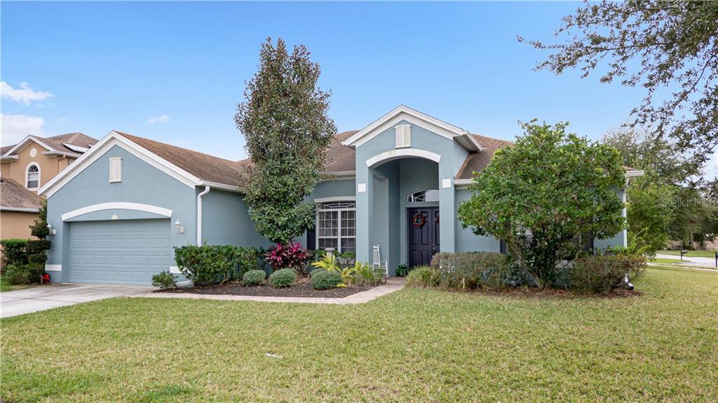 4533 POWDERHORN PLACE DR Property Photo