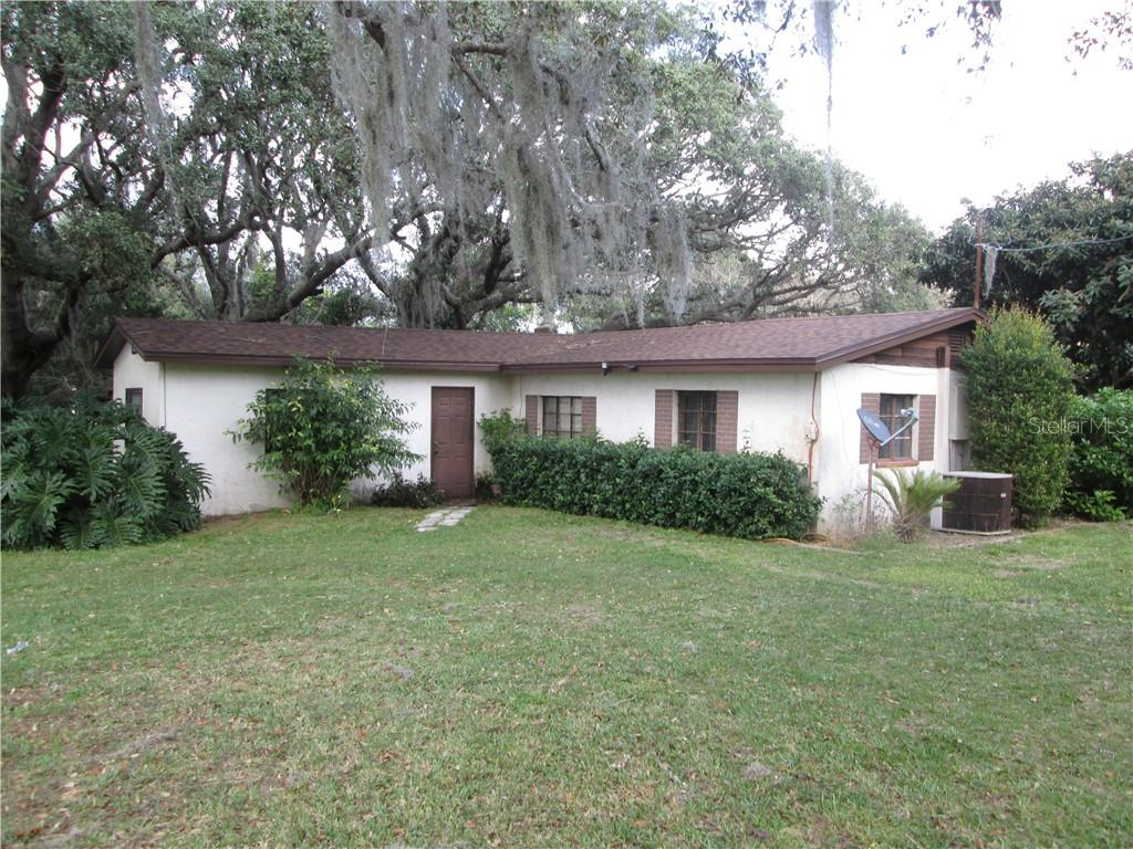 18130 US HIGHWAY 27 Property Photo - MINNEOLA, FL real estate listing