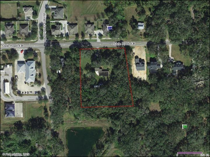 Property Photo - OAKLAND, FL real estate listing