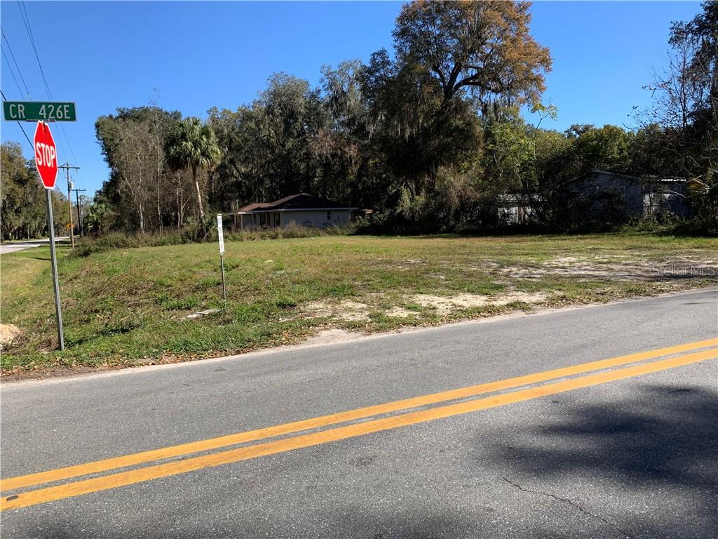 C 470 Property Photo - LAKE PANASOFFKEE, FL real estate listing