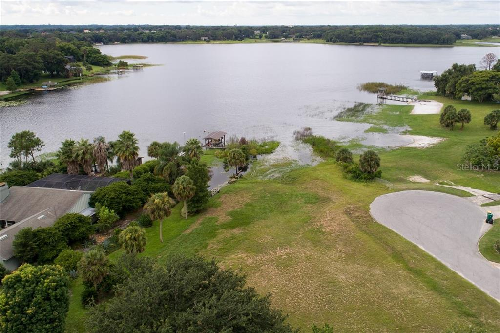 CHESTERFIELD CT Property Photo - EUSTIS, FL real estate listing