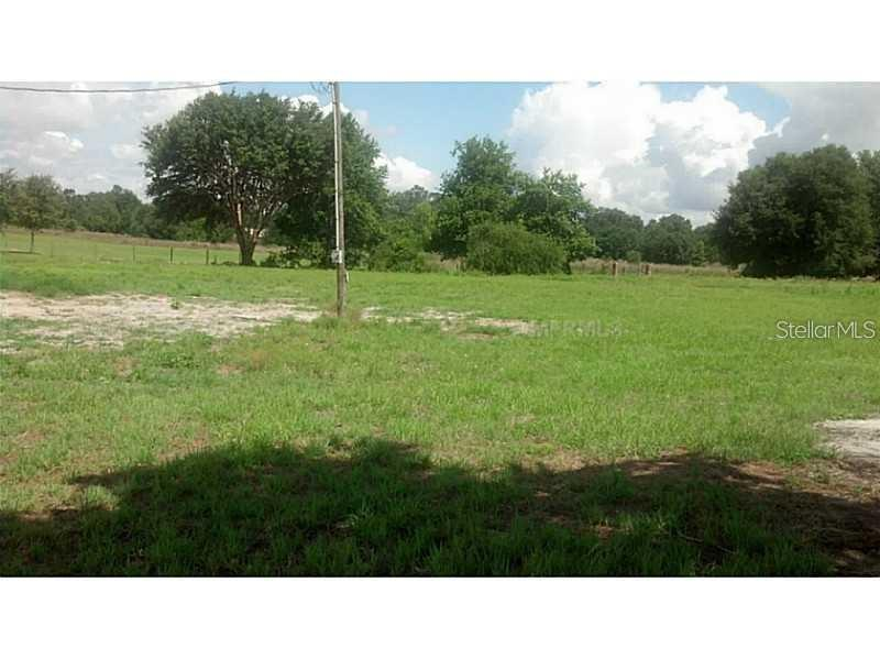 5535 SE 65TH ST Property Photo - CENTER HILL, FL real estate listing