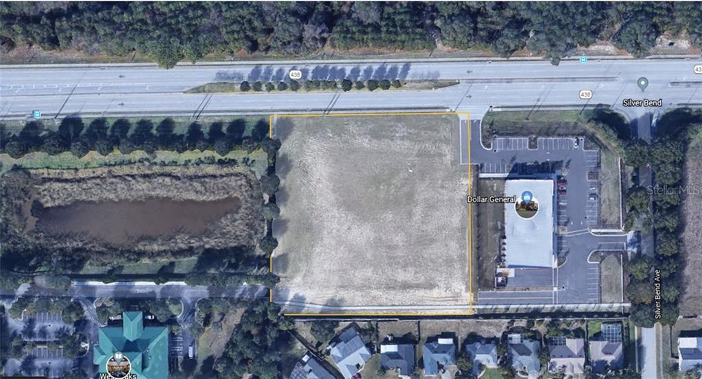 1801 E SILVER STAR RD #1 Property Photo - OCOEE, FL real estate listing