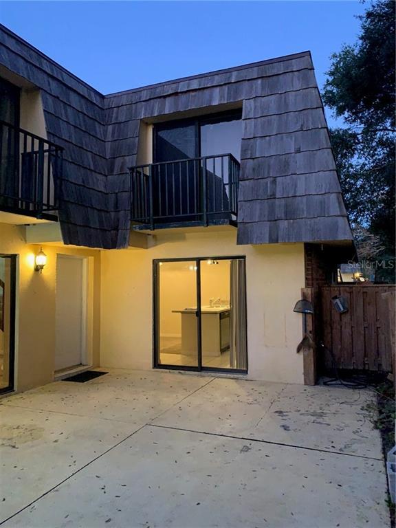 2937 Poplar Avenue Property Photo