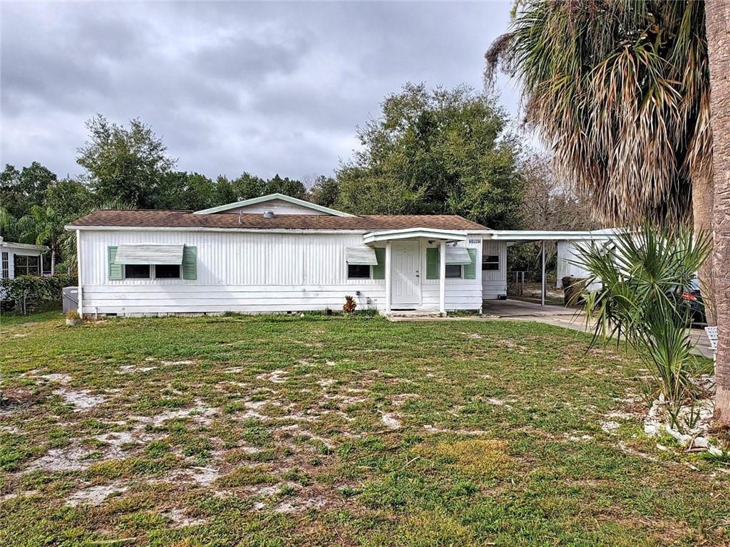 34041 Linda Ln Property Photo