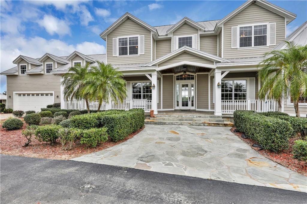 39320 LAKE NORRIS RD Property Photo - EUSTIS, FL real estate listing