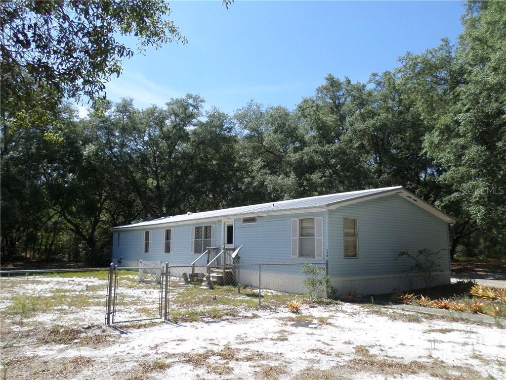 113 BOUNTY LANE Property Photo - POMONA PARK, FL real estate listing