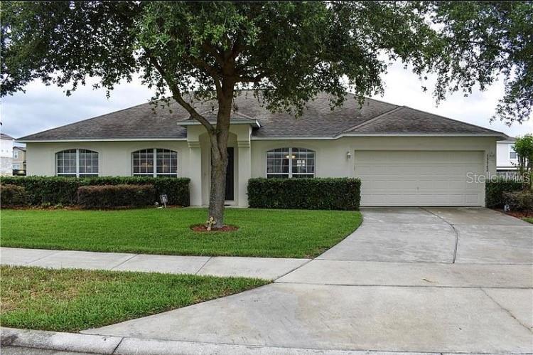 15562 Merlin Avenue Property Photo