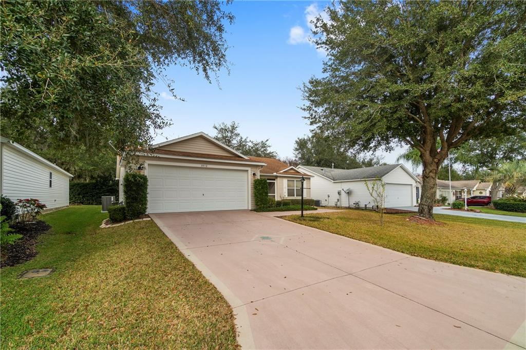 3512 Idlewood Loop Property Photo