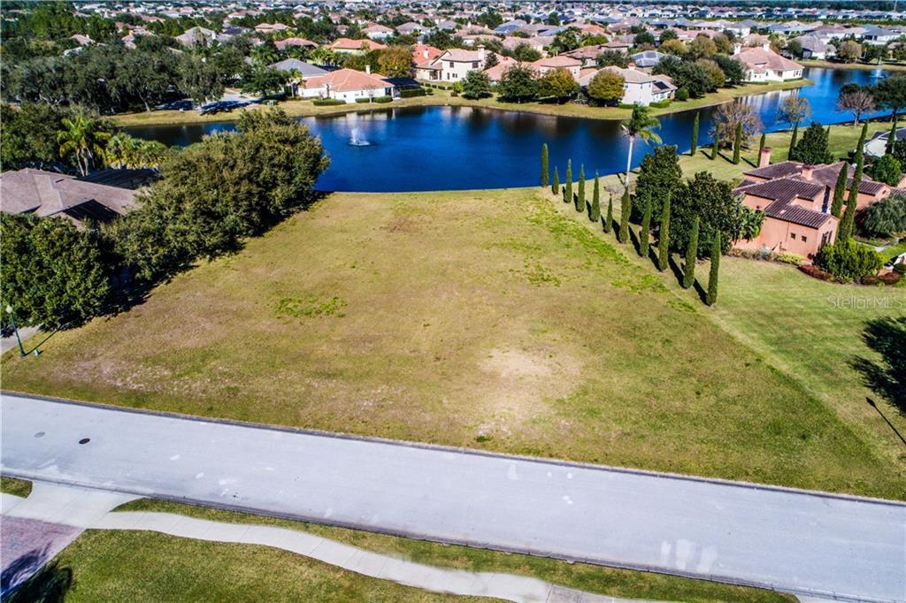 2019 Castelli Boulevard Property Photo